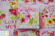 mothers day cards 2016