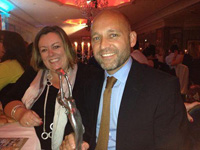 The Retas Award s2014 - Utility