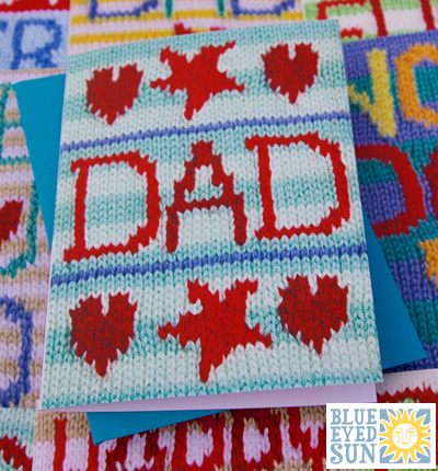 When is Father's Day in 2015 | Happy Mother's Day 2016