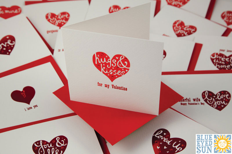 Valentines Archives BES Blog – Valentines Cards Uk