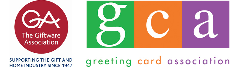 Greeting card association archives bes blog trends via trade associations m4hsunfo