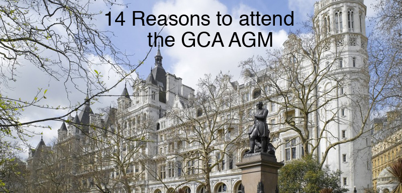 Greeting card association archives bes blog for years i didnt often attend the gca agm life was always so busy with the business and one thing or another that i just didnt prioritise it m4hsunfo